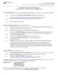 mba admission essay samples BestWeb     School Resumes Mba Admission Mba Admission Resume Sample Mba Admission Resume
