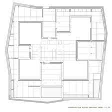 ted u0027a arquitectes a f a s i a