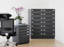 Bisley Office Furniture by Bisley Office Storage Solutions From Cms Cambridge