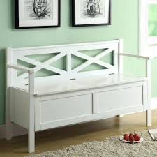 storage hall bench entry hall benches contemporary furniture with