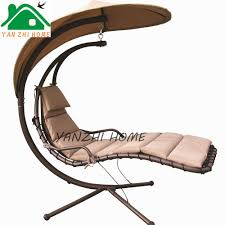 Enclosed Egg Chair Egg Hammock Egg Hammock Suppliers And Manufacturers At Alibaba Com