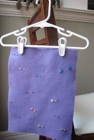 earring stud holder earring holder edit423