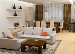 small home interior design photos modern ideas small townhouse interior design dining room