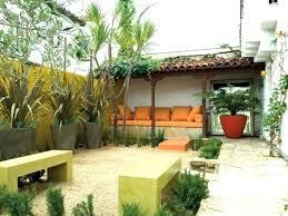 courtyard garden design ideas pictures exhort me mediterranean gardens ideas exhort me