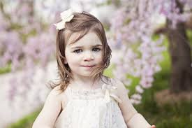 Children S Photography Jns Photographs Newborn And Childrens Photographer In The