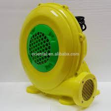 ramfan turbo ventilator fan blower fan blower suppliers and manufacturers at alibaba com