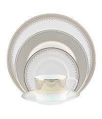 dining room design modern white sango dinnerware for elegant