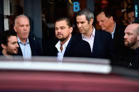 Leonardo Dicaprio Home by Leonardo Dicaprio Loses 2 Million On An Apartment He Never Lived