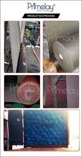 Laminate Flooring Toxic Colorful And Non Toxic Laminate Floor Underlay At Minimum Price