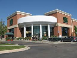 How Much To Build A House In Michigan by Ann Arbor Whole Foods Market