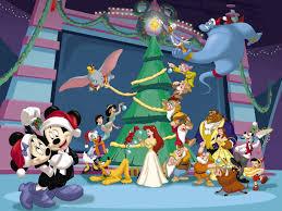 scene it magical moments disney dvd game alisha u0027s blog