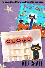pete the cat lesson plans preschool elipalteco