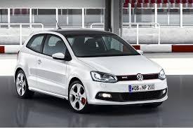 new volkswagen polo 1 8 tsi gti 3dr petrol hatchback for sale