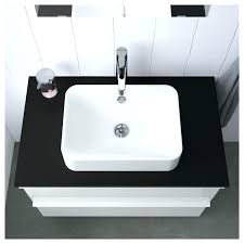bathroom sink ideas for small bathroom small bathroom sink do the following ideas to get round the small