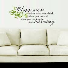 Best Writing On The Wall Images On Pinterest Home Wall - Family room quotes