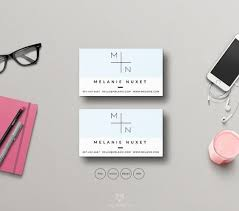 58 best buy design business cards images on pinterest black