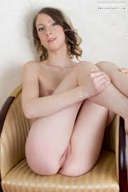lovely pussy