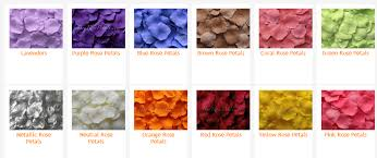 where can i buy petals free petal sles myfreeproductsles