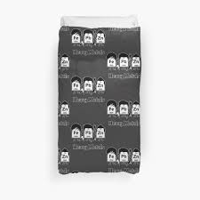 what are the heavy metals on the periodic table heavy metals periodic table duvet covers by bountyhunterz redbubble
