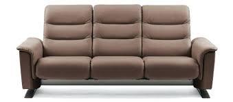 recliner sofa covers walmart recliner sofa panorama high recliner sofa covers walmart joomla planet