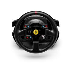 ferrari horse png thrustmaster unveils ferrari gte wheel add on ferrari 458
