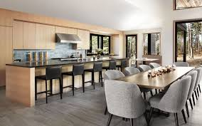 Modern Kitchen Cabinets Seattle Modern Kitchen Trends Ceramic Tile Countertops Two Color Kitchen