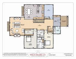 open floor plans for ranch homes 57 elegant open floor plans for ranch homes house floor plans