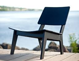 Modern Lounge Chair Design Ideas Best Of Modern Outdoor Patio Furniture Or Chair Design Ideas
