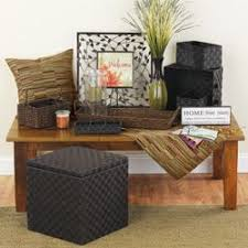 Home Decor Home Based Business 22 Best Business Images On Pinterest Business Ideas Interior