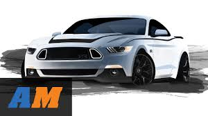 2015 mustang rtr am2014 americanmuscle car 2015 mustang rtr reveal