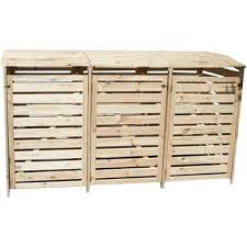wood storage bin ideas wooden vegetable storage bin plans wooden