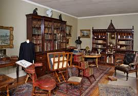 rich houses in victorian times christmas ideas the latest