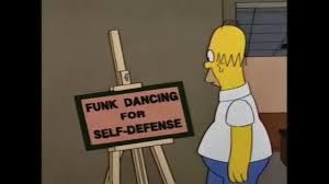 Personal Meme - baile funky defensa personal shooting stars meme youtube