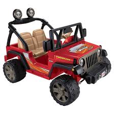 pictures of jeep fisher price power wheels jeep wrangler target