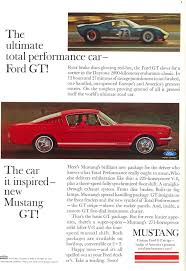 12 best 60 u0027s advertisements mostly mustang images on pinterest