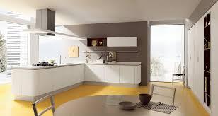 Misure Lavello Ad Angolo by Awesome Mobile Cucina Ad Angolo Photos Ideas U0026 Design 2017