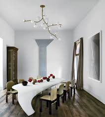 Take A Look At The Best Furniture Pieces For Your Dining Room Design - Dining room pieces