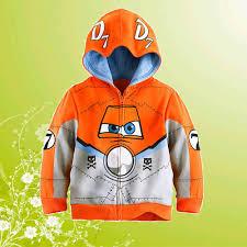 aliexpress com buy retail high quality boys hoodie dusty