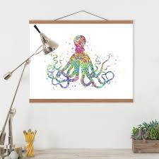 Marine Home Decor Popular Marine Wall Art Buy Cheap Marine Wall Art Lots From China