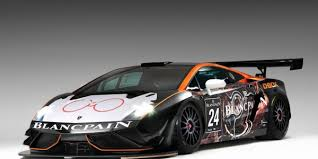 lamborghini gallardo spec lamborghini gallardo gt3 fl2 the specifications at lambocars com