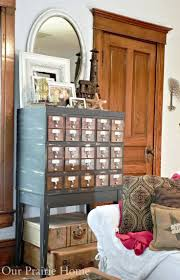 28 best card catalog love images on pinterest library cards old our prairie home card catalogue a before after dark grey and