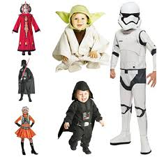 star wars costumes for kids nerdy mamma