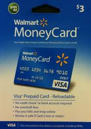 reloadable debit card does walmart sell prepaid credit cards