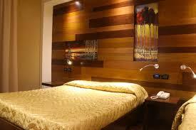 arredamenti calabria hotel centrale gambarie spa hotel calabria le camere