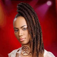 grey marley braiding hair afro kinky braid bulk marley dread braid synthetic hair