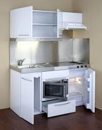 kitchen trolley designs compact kitchens medium size of kitchen kitchen unit doors compact