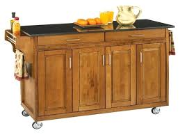 mobile kitchen islands with seating portable island kitchen fitbooster me