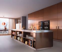kitchen design tips for a beautiful functional space with blum