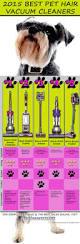 Best Vacuum For Laminate Floors The 25 Best Best Pet Vacuum Ideas On Pinterest Best Upright
