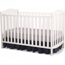 Walmart Crib Mattresses Graco Freeport Convertible Crib Mattress Value Bundle Walmart